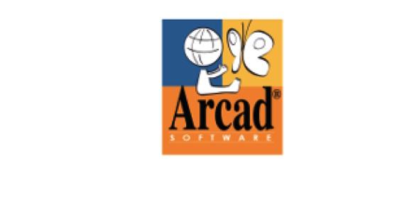 ArcadSoftware