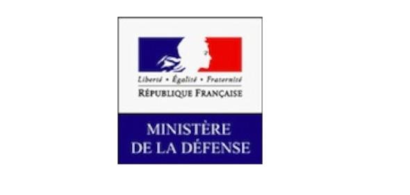 Ministere_Defense