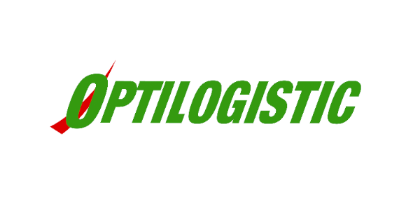 Optilogistic