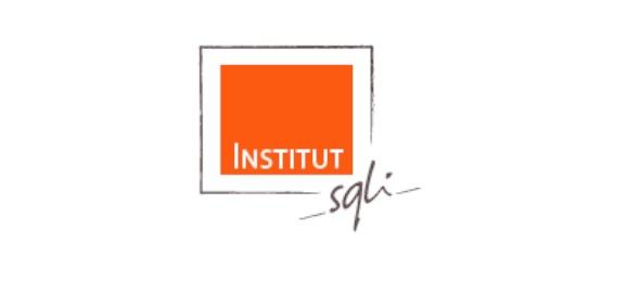 SQLI_Institut
