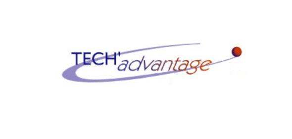Tech Advantage