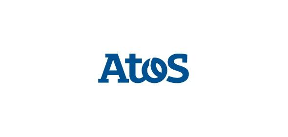 atos_origin