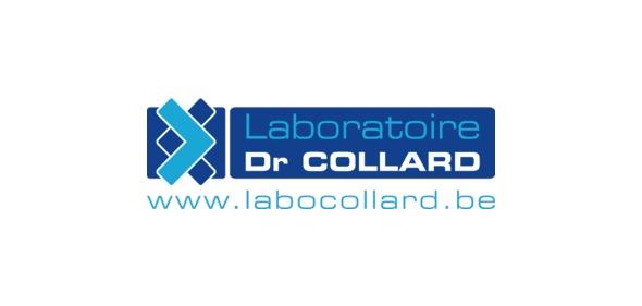 laboCollard