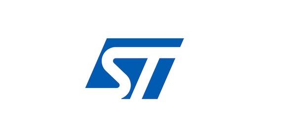 st_micro_electronics