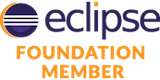 EclipseCon Foundation Member