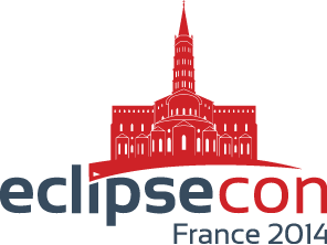 EclipseCon NA 2014