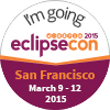 Eclipse Con North America 2015