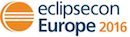 Intervention Eclipse à Eclipse Con Europe Ludwigsburg 2016