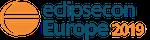 Eclipse Con Europe 2019